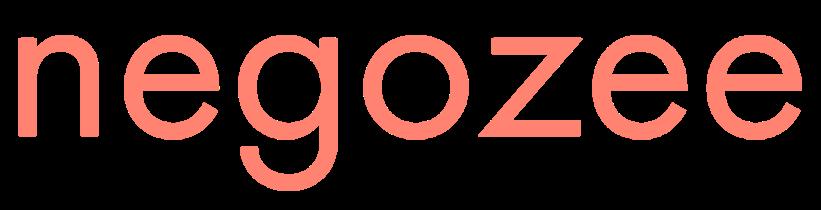 negozee